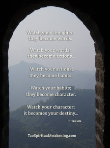 spiritual-quotes-watch-your-words1